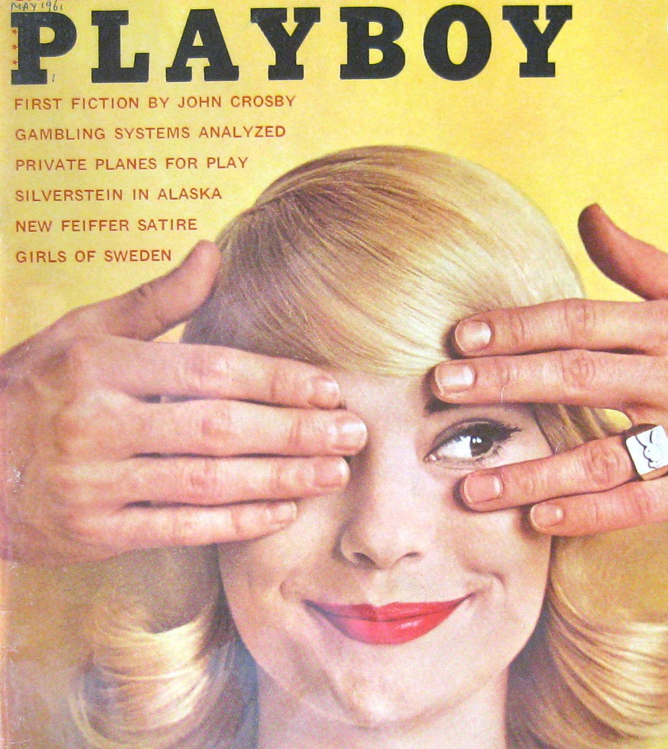 playboy magazines vintage 1960's - Retro Active : Retro Active
